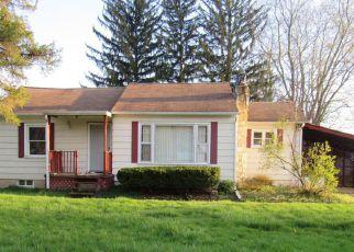 Casa en Remate en Williamsport 17701 SWEELEY AVE - Identificador: 4267526816