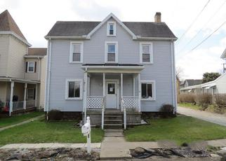 Casa en Remate en Scottdale 15683 KINGVIEW RD - Identificador: 4267535118