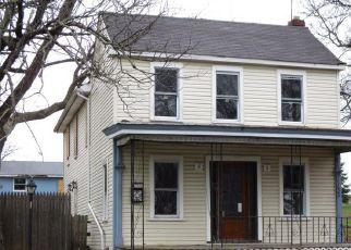 Casa en Remate en Pottstown 19464 GLASGOW ST - Identificador: 4267546968