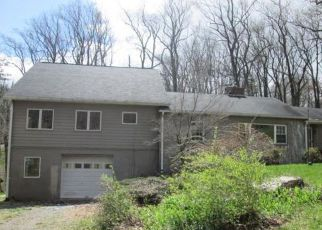 Casa en Remate en Frederick 21702 SHOOKSTOWN RD - Identificador: 4267555724