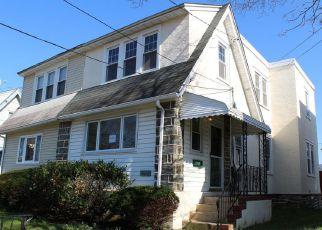 Casa en Remate en Drexel Hill 19026 VERNON RD - Identificador: 4267565346