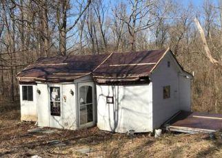 Casa en Remate en Riegelsville 18077 ROUTE 212 - Identificador: 4267569284