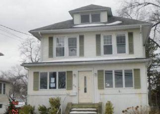 Casa en Remate en Maple Shade 08052 S FELLOWSHIP RD - Identificador: 4267570607