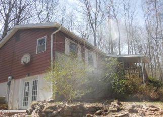 Casa en Remate en Mohnton 19540 WESTLEY RD - Identificador: 4267582428