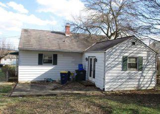 Casa en Remate en Camp Hill 17011 ALLEN RD - Identificador: 4267594247