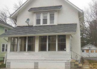 Casa en Remate en Woodbury 08096 WEST ST - Identificador: 4267605649