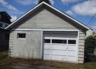 Casa en Remate en Johnstown 15902 RUSSELL AVE - Identificador: 4267614855
