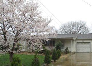 Casa en Remate en Beaver 15009 WESTERN AVE - Identificador: 4267621408