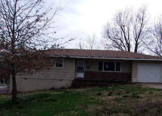 Casa en Remate en Pierce City 65723 N PINE ST - Identificador: 4267623155