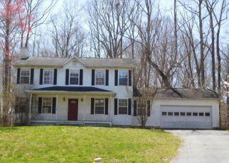Casa en Remate en Mechanicsville 20659 MELISSA CT - Identificador: 4267639813