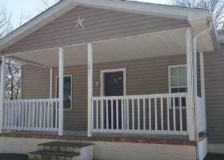 Casa en Remate en Greensboro 21639 VAUGHN AVE - Identificador: 4267640239
