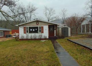 Casa en Remate en Marlinton 24954 PARRISH ST - Identificador: 4267646373