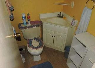 Casa en Remate en Hardin 42048 TREASURE ISLAND RD - Identificador: 4267658645