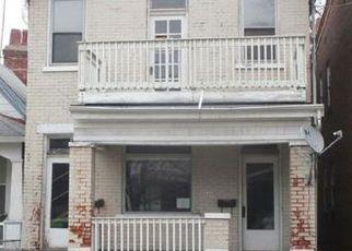 Casa en Remate en Covington 41014 GREENUP ST - Identificador: 4267665201