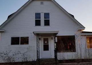 Casa en Remate en North Freedom 53951 E WALNUT ST - Identificador: 4267673982