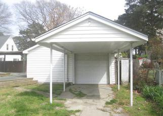 Casa en Remate en Portsmouth 23701 SMITH AVE - Identificador: 4267693233