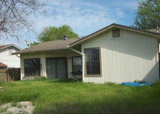 Casa en Remate en San Antonio 78239 RIDGE MILE DR - Identificador: 4267699817