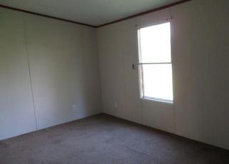 Casa en Remate en Bay City 77414 COUNTY ROAD 143 - Identificador: 4267700689