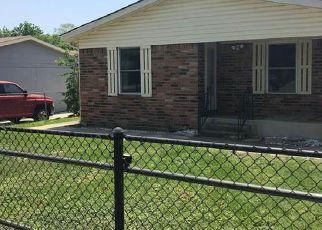 Casa en Remate en Killeen 76549 ANNA LEE DR - Identificador: 4267703307