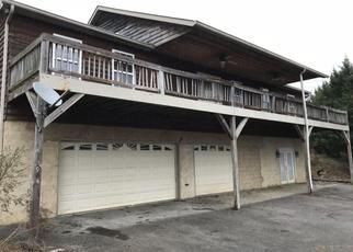 Casa en Remate en Corryton 37721 CLAPPS CHAPEL RD - Identificador: 4267711189