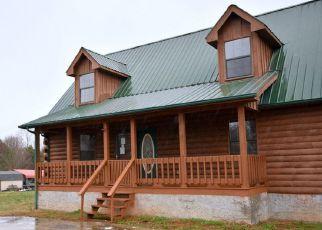 Casa en Remate en Benton 37307 CIRCLE R DR - Identificador: 4267712508