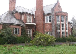 Casa en Remate en Wilsonville 97070 SW 35TH DR - Identificador: 4267716448