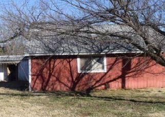 Casa en Remate en Stillwater 74074 E 26TH AVE - Identificador: 4267718192