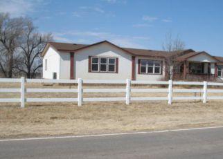 Casa en Remate en Waynoka 73860 STATE HIGHWAY 14 - Identificador: 4267719968