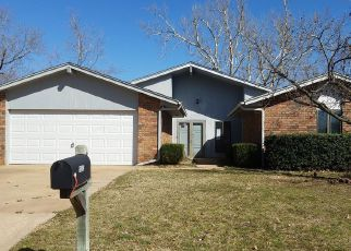 Casa en Remate en Oklahoma City 73132 RAVEN AVE - Identificador: 4267721265