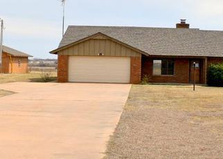 Casa en Remate en Marlow 73055 S RAILROAD ST - Identificador: 4267732660
