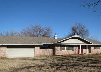 Casa en Remate en Mustang 73064 W LAKE PARK DR - Identificador: 4267734406
