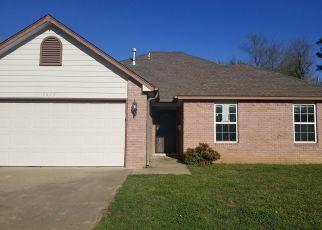 Casa en Remate en Tulsa 74110 N BIRMINGHAM PL - Identificador: 4267735728