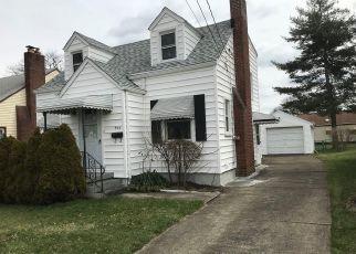 Casa en Remate en Youngstown 44509 WESLEY AVE - Identificador: 4267742736