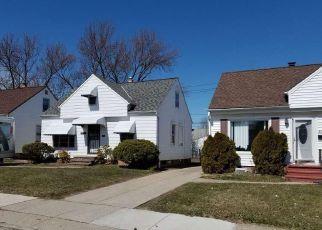 Casa en Remate en Maple Heights 44137 EDGEWOOD AVE - Identificador: 4267744479