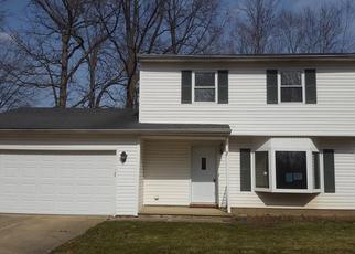 Casa en Remate en Painesville 44077 HICKORY LN - Identificador: 4267750616