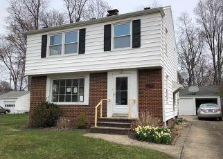 Casa en Remate en Euclid 44117 IDLEHURST DR - Identificador: 4267752813