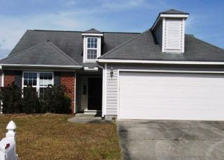 Casa en Remate en New Bern 28560 TWO PUTT CT - Identificador: 4267762436