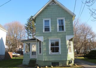 Casa en Remate en Auburn 13021 COTTAGE ST - Identificador: 4267765954