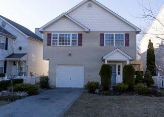 Casa en Remate en Montgomery 12549 ANGELO DR - Identificador: 4267768574