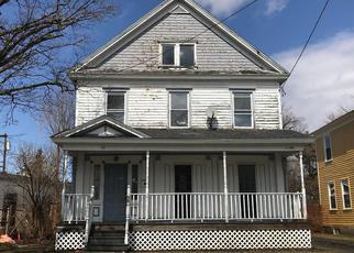 Casa en Remate en Waterville 13480 E BACON ST - Identificador: 4267776900