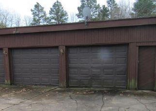 Casa en Remate en Mountain View 65548 W JAMES ST - Identificador: 4267781265