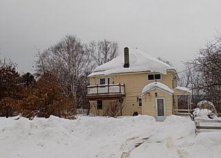 Casa en Remate en Munising 49862 FOSTER ST - Identificador: 4267786530