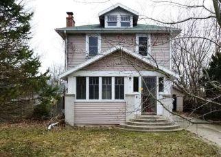 Casa en Remate en Augusta 49012 N CHESTNUT ST - Identificador: 4267787853