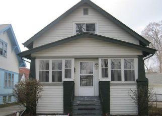 Casa en Remate en Mount Clemens 48043 ENGLEWOOD ST - Identificador: 4267788273