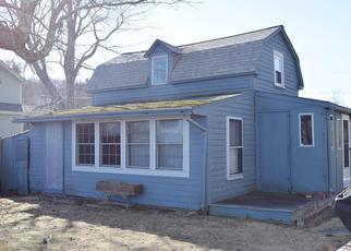 Casa en Remate en Merrimac 01860 BISSON LN - Identificador: 4267790915
