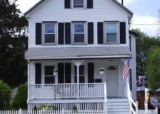 Casa en Remate en Wakefield 01880 BROADWAY ST - Identificador: 4267792213