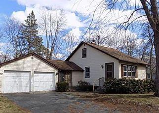 Casa en Remate en Springfield 01119 MERRILL RD - Identificador: 4267794407