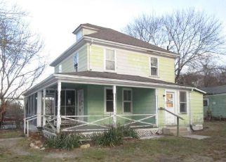 Casa en Remate en Buzzards Bay 02532 SANDWICH RD - Identificador: 4267795727