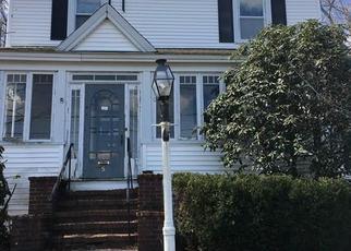 Casa en Remate en Hopedale 01747 DANIELS ST - Identificador: 4267797927