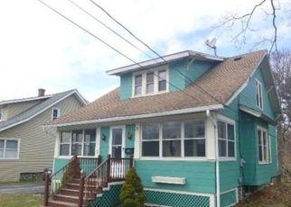Casa en Remate en Auburn 01501 HOMESTEAD AVE - Identificador: 4267799223